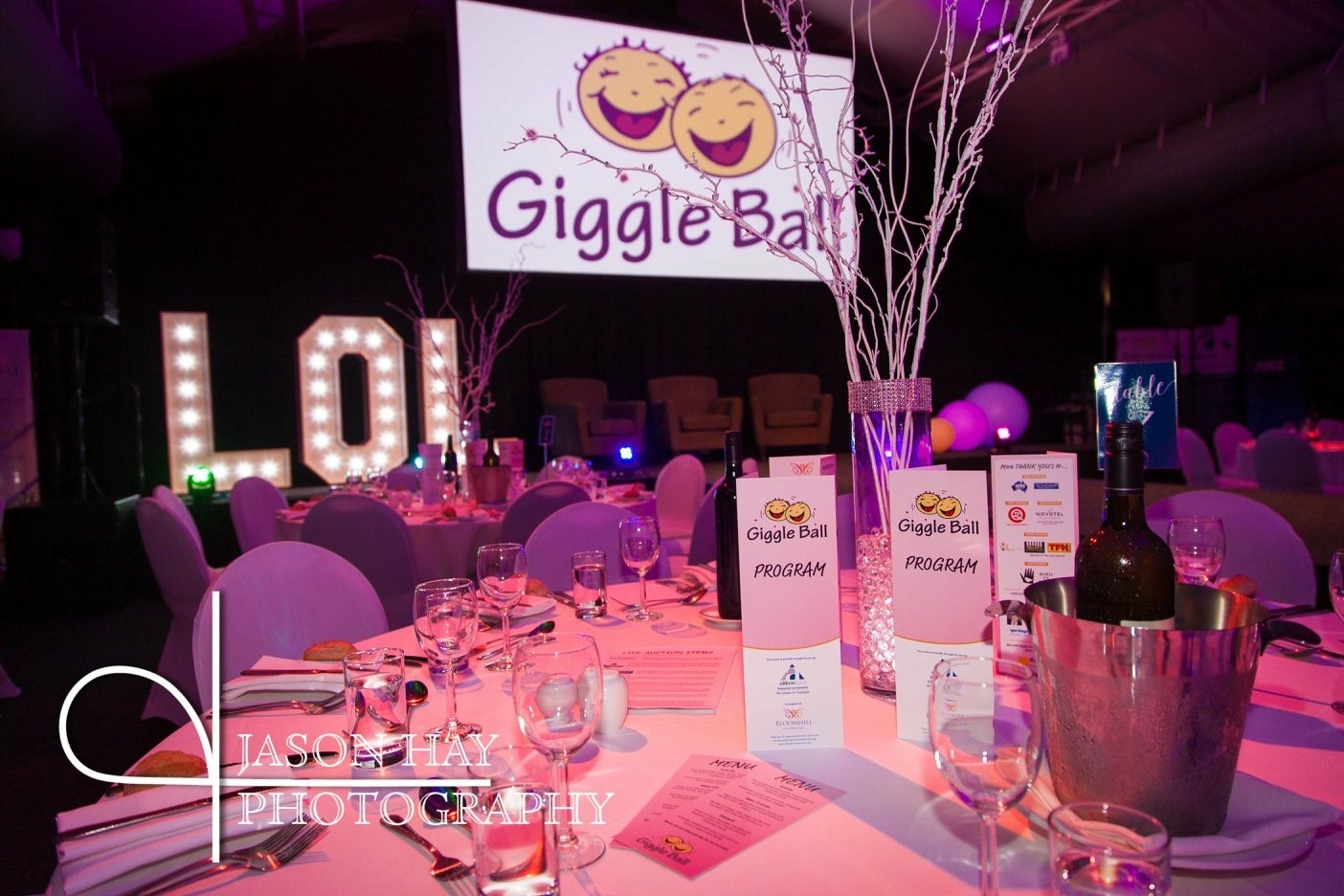 The Giggle Ball – this is a comedy charity ball that we hold approximately every 2 years. We choose a different local charity for each Giggle Ball and always ensure that the money raised remains on the Sunshine Coast. Over the years, Aitken Legal has raised more than $150,000 net of costs from this event and the beneficiaries have included Bloomhill Cancer Care, Sunshine Butterflies and the local branches of Montrose Access and Camp Quality. Keep an eye out for our next Giggle Ball!